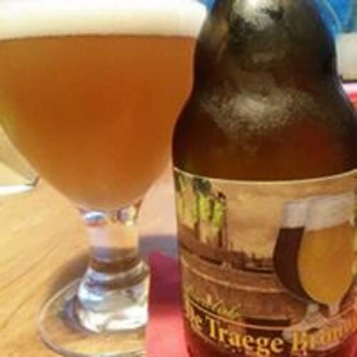 bier_etiket_glas_groot