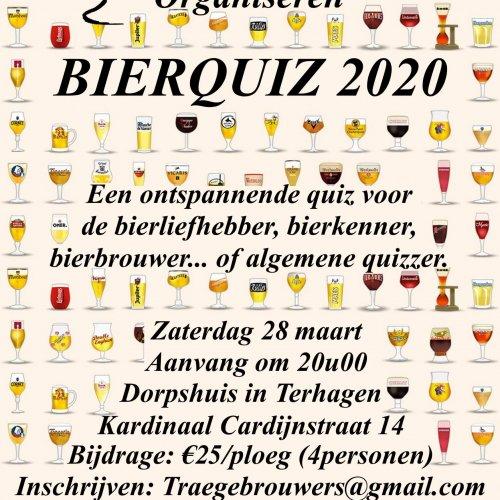 BIERQUIZ definitief 2020-03-28 (1)